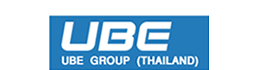 Ube Group (Thailand) Company Limited
