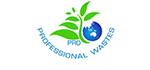 Professional Waste Technology (1999) Public Company Limited