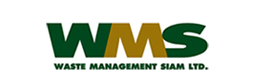 Waste Management Siam Company Limited