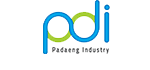 Padaeng Industrial Public Company Limited